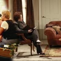 Családterápia és párterápia