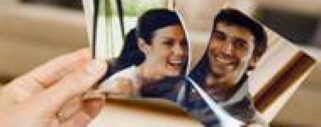 PREPARE/ENRICH Párkapcsolati és Házassági Tanácsadás