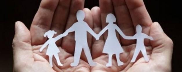 A családállításról