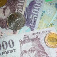 Szolgáltatási díjak