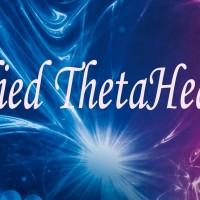 Theta Healing® Konzultáció