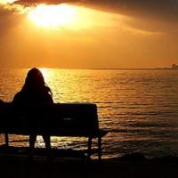 Családállítás egyéni üléses-állítással, foglalkozással